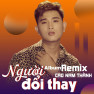 Từ Khi Có Em (Khánh Lee & P-SmX Remix)