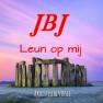 Leun Op Mij (Akoestische versie)