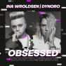 Obsessed (Acoustic Version)