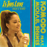 Is This Love (Johan K Extended Remix)