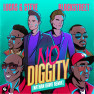 No Diggity (Nathan Dawe Remix)