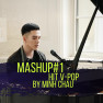 Mashup#1 Hit Vpop (Beat)