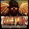 Banned From T.V. Noreaga featuring Big Pun, Jadakiss & Styles (of the L.O.X), Nature, Cam'Ron (Explicit)