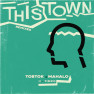 This Town (feat. Timpo) [VIP Mix]