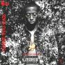 Childish (feat. Ty Dolla $ign)