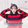Minimanimo (feat. Haee) [prod. Advanced]
