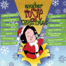 Because It's Christmas (For All The Children) (Album Version)