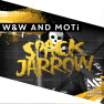Spack Jarrow (Extended Mix)