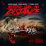 Better Stay Yo Distance (feat. V-Town & Five)