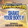 Shake Your Booty (From