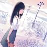 Remind Color -Akaneiro no Kioku-