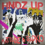 HNDZ Up