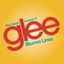 Blurred Lines (Glee Cast Version)