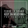 Keep On Believing (Lost Causes remix)