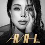 Anh (Cover)