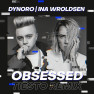 Obsessed (Tiësto Remix)