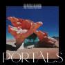 Stratus (Sub Focus & Wilkinson)