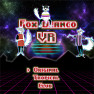 VR (Main Mix)
