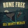 Sea Shanty Medley