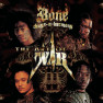 Ready 4 War (feat. Majesty)