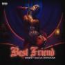 Best Friend (feat. Doja Cat & Stefflon Don)