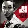 No Other Love (Di Genius Remix)
