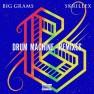 Drum Machine (Fareoh Remix)