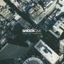 City Lock (feat. Ragga Twins)