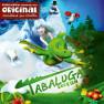 In Sicherheit (Tabaluga Original Score)