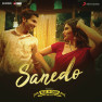 Sanedo (From