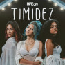 Timidez (I Will Say Love You)