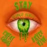 Stay (Blinkie Remix)