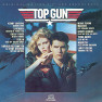 Take My Breath Away (Love Theme from