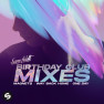 One Day (feat. ROZES) [Club Mix]