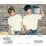 CAN'T TAKE MY EYES OFF (feat. KANTO) [YOUNG MIN SOLO]