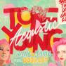 To Be Young (feat. Doja Cat) [Acoustic]