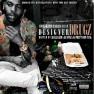 Dope On My Margiela (feat. Quavo & Peewee Longway)