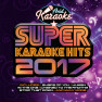 I'm the One (In the Style of DJ Khaled & Justin Bieber) (Karaoke Version)