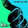 Sinfonia 2012 (Original Mix)