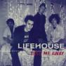 Take Me Away (Remix Edit With Fade)