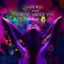 Thinking About You (Speaker Of The House Remix)