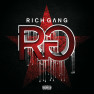 Fly Rich (Explicit Version)