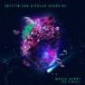 Whole Heart (BRAVVO Remix)