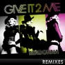 Give It 2 Me (Tong & Spoon Wonderland Radio Edit)