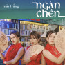 Ngàn Chén