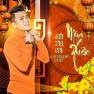 Anh Cho Em Mùa Xuân (Remix)