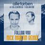 Follow You (Nick Martin Remix)