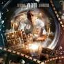 Cocaine Muzik (feat. Young Jeezy, Rick Ross & The Clipse)