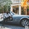 Good P*ssy (feat. Ty Dolla $ign & Jaba)