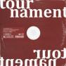 Tournament (feat. JUSTHIS, TakeOne, Ja Mezz & Xbf)